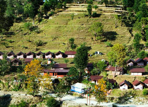 chardham-luxury-camp-package