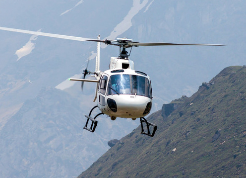 kedarnath-and-badrinath-yatra-by-helicopter