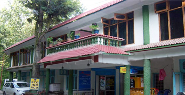 hotel-chauhan-annexe-in-barkot
