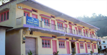 hotel-ayush-in-phata