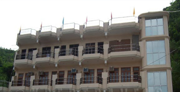 hotel-shreyantra-in-srinagar