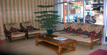 hotel-valley-inn-in-srinagar