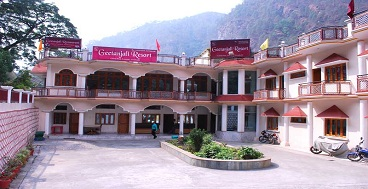 hotel-everest-in-uttarkashi