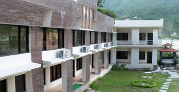 shiv-parivar-resort-in-uttarkashi