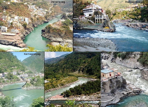 panch-prayag-tour