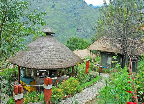 char-dham-camps