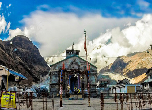 kedarnath-tour