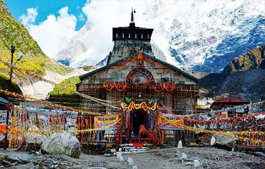 kedarnath-tour-package