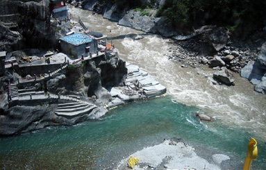 panch-prayag-tour-package